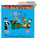 No Bullying