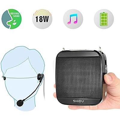 portable-voice-amplifier-shidu-18w