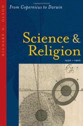 newton and galileo s influence on science Galileo galilei (1564 – 1642) is recognized as one of the notable figures of the  17th century scientific revolution (usually just called the.