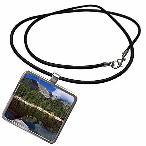 3drose-sandy-mertens-colorado-ypsilon-mountain-ypsilon-lake-in-the-rockies-necklace-with-rectangle-p