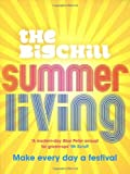 Summer Living, The Big Chill, 0852651260