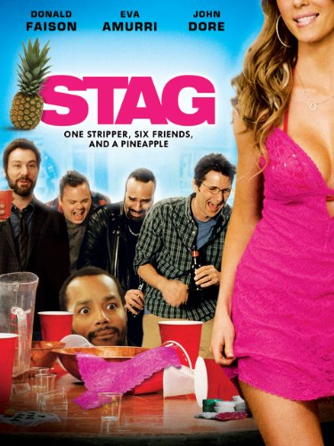 Stag (Stag Films)