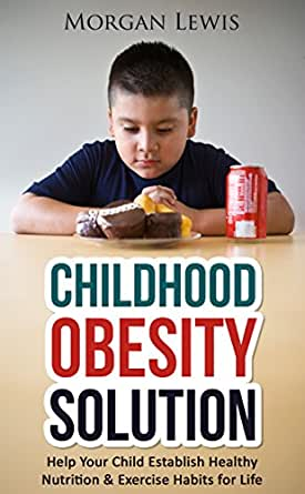 helping youths established healthy habits of Healthy living blog information and inspiration to help you make a habit out of living healthy what triggers your unhealthy habits thursday, may 11, 2017  by lindsey joe, ymca registered dietitian nutritionist  establish healthy habits with the y ready for healthier living.