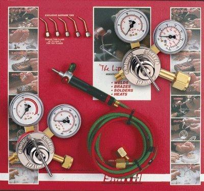 MILLER 23-1003 Hobbies Torch