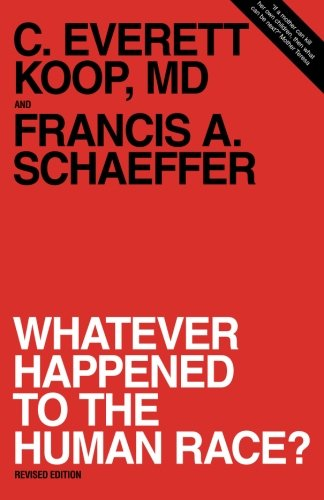 Looking for a what happened revised edition? Have a look at this 2019 guide!