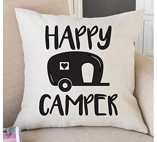 Top 10 recommendation rv accessories and decorations