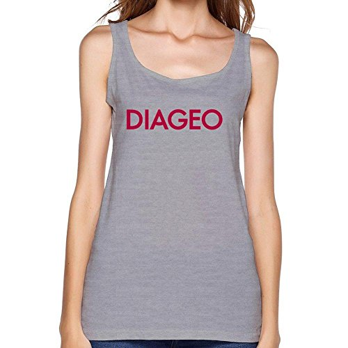 niceda-womens-diageo-logo-tank-top-t-shirt