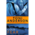 Cold Fear (Cold Justice Book 4)