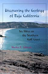 Baja California: wild, desolate, and a treasure-house of geological wonders. Along its ancient shorelines, careful observers can learn much about how the Gulf of California came into existence and what the future of the Baja California...