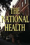 jack black actor - The National Health
