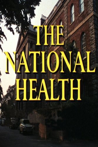 the-national-health