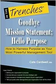 Popular Christian Missions Books