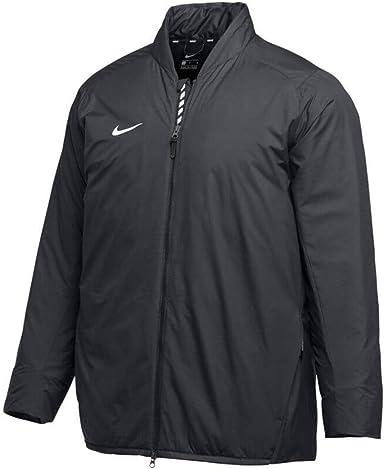 Nike Bomber Jacket Baseball at Amazon
