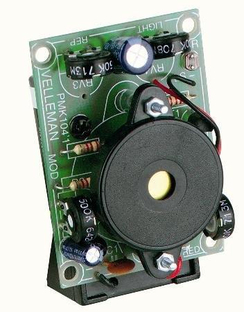 104 Electronic Cricket-2PK ()