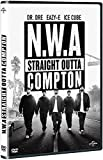 "Afficher ""N.W.A straight outta Compton"""