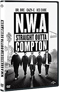 vignette de 'N.W.A. Straight Outta Compton (Felix Gary Gray)'