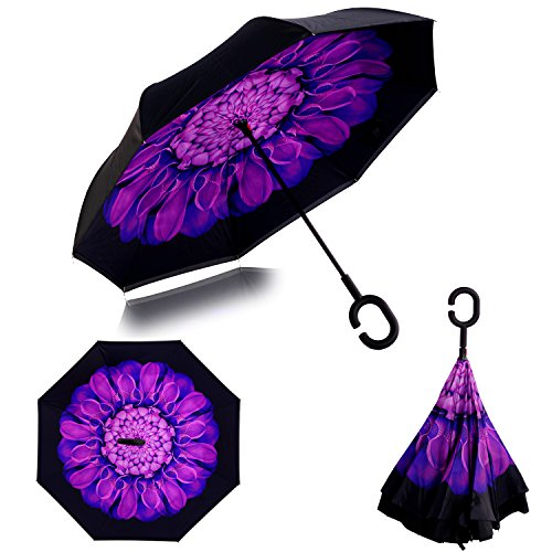Gift Bags For Umbrellas - 8