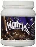 Syntrax Matrix Whey Protein, Milk Chocolate, 1 Pound For Sale