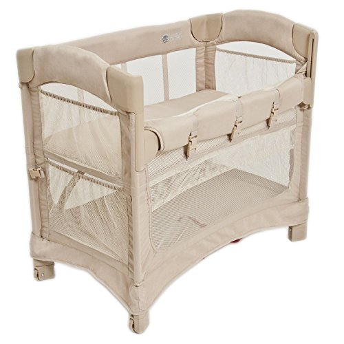 8 Best Baby Cribs for Grandparents House 2017 on Flipboard ...