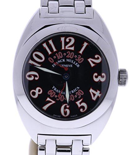 franck-muller-transamerica-mechanical-hand-wind-mens-watch-n589-certified-pre-owned