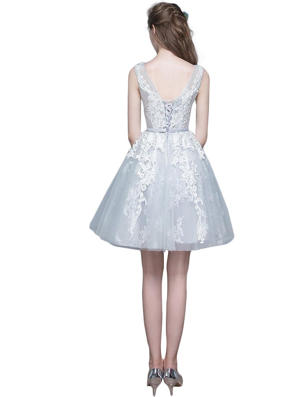 Nett 1 Schulter Brautjunferkleider Galerie - Hochzeit Kleid Stile ...