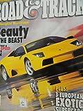 2001 BMW M3 / 2001 BMW M3 GTR / 2002 Saturn LW300 / 2002 Subaru Impreza WRX Wagon / 2001 VW Volkswagen Jetta Wagon / 2001 Volvo V40 Wagon Road Test