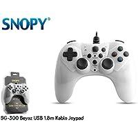 Snopy-Joypad