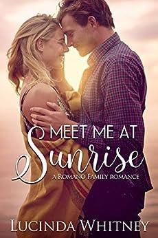 Meet Me At Sunrise