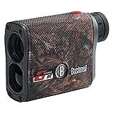 Bushnell Hunting Laser Rangefinders 202461 6X21 G Force Dx 1300 ARc Camo Box