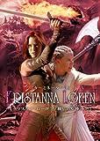 クリスタナ・ローケンセット(『ニーベルングの指環』『ブラッドレイン』) [DVD]