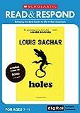 Holes (Read & Respond)