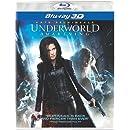 Underworld: Awakening (Blu-ray 3D + UltraViolet Digital Copy) [Blu-ray 3D]