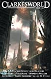 img - for Clarkesworld Issue 134 book / textbook / text book