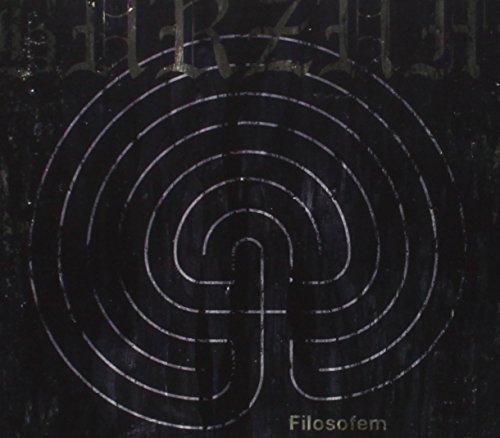 Burzum - Filosofem - Zortam Music