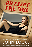 Outside the Box (Gideon Box Book 3)