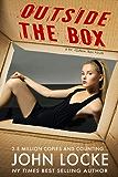 Outside the Box (Gideon Box Book 3) (English Edition)