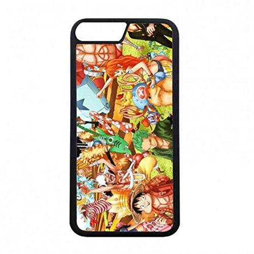One Piece Op móvil para Apple iPhone 7 Plus, dibujos ...