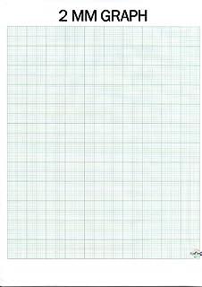 Buy Graph Paper Workbook, Diamond 2 Cm Spacing Book Online at Low