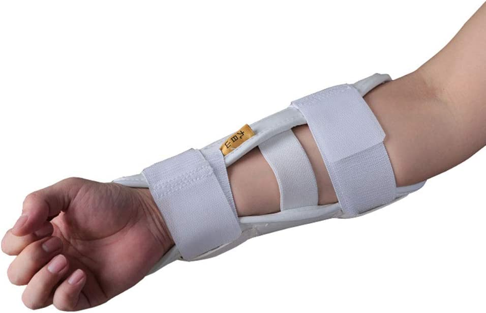 Wesing Taekwondo Arm Guard Forearm Protectors : Sports & Outdoors