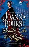 Download Beauty Like the Night (The Spymaster Series) in PDF ePUB Free Online