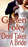 Devil Takes A Bride (Knight Miscellany Book 5)