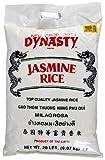Kyпить Dynasty Jasmine Rice, 20-Pound на Amazon.com