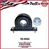 Westar DS6064 Drive Shaft Center Support