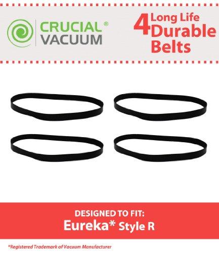 vacuum cleaner belt r - 4