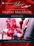 Undressed (Encounters)