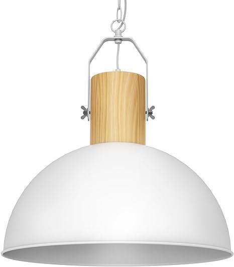 Modern Pendant Light Wood Ceiling Lights Kitchen Chandelier Lighting Bar Lamp
