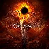 51%2BKSebwozL. SL160  - Ne Obliviscaris - Urn (Album Review)