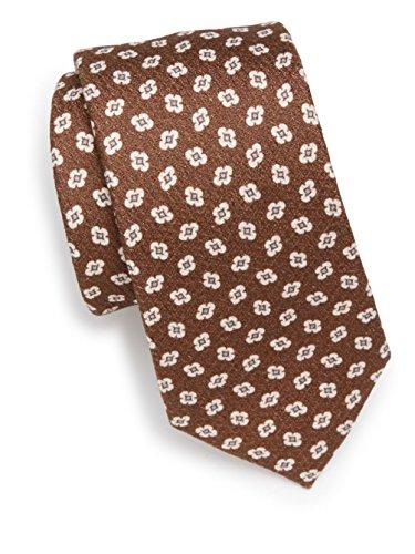 zegna ties for men - 2