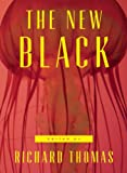 Image of The New Black: A Neo-Noir Anthology