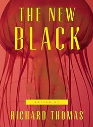 The New Black: A Neo-Noir Anthology